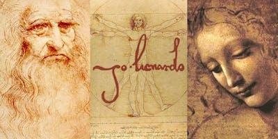 Ebbe nome Lionardo...