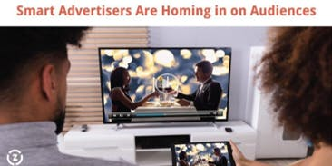 OTT....WHY IT IS HERE TO STAY AND HOW IT CAN HELP YOUR NEXT MEDIA PLAN