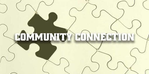 KAFCAM Community Connection