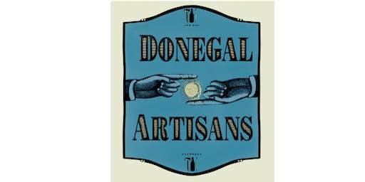 Donegal Artisans Fair