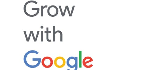 CWE Vermont -  Get Productive with Google's Digital Tools - 7/17/19 tickets
