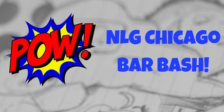 NLG Chicago Bar Bash tickets