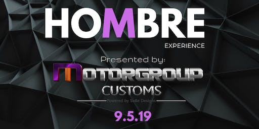 HOMBRE Experience 2