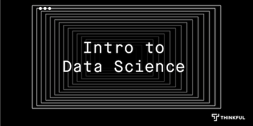 Intro to Data Science: Predictive Modeling