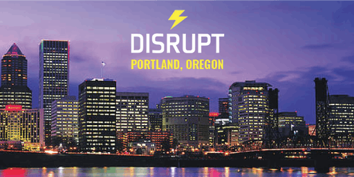 Portland, OR Events & Things To Do | Eventbrite