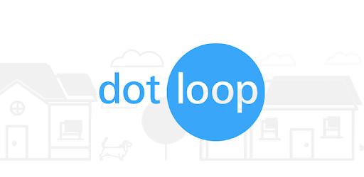 Dotloop 101