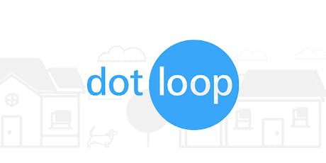 Dotloop 101 tickets