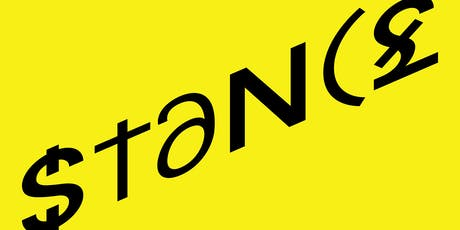 Nightclubs: Counterculture & Resistance by Stance Podcast tickets
