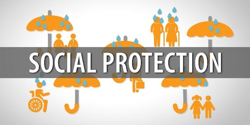 Social Protection and Safety Nets training (the Kenyan Case Study)