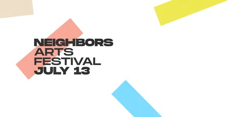 NEIGHBORS tickets