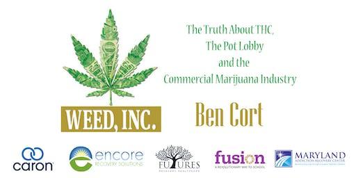 Marijuana: Current Legislation and Best Practices