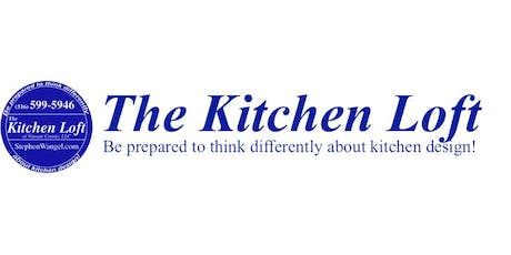Business preview:  The Kitchen Loft tickets
