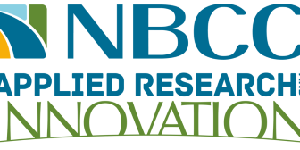 NBCC Applied Research Summer Institute