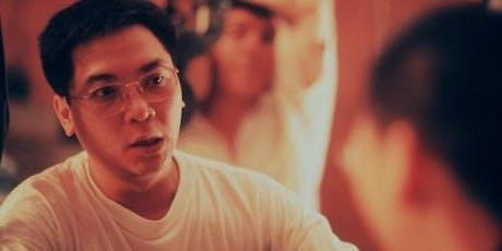 [EngSub] Yang ± Yin: Gender in Chinese Cinema 男生女相:华语电影之性别 - MulanIFF2019 tickets