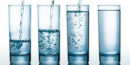 Go365 Hydration Challenge