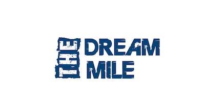 Vibha ATL - DreamMile 2019  volunteer signup