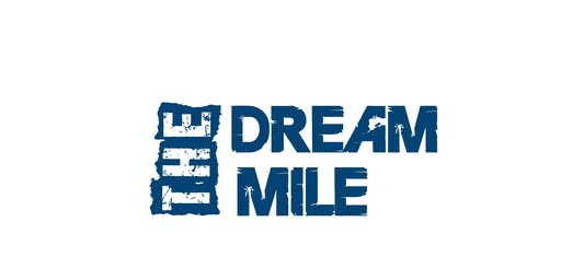 Vibha ATL - DreamMile 2019  volunteer signup