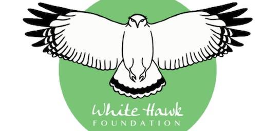 4th Annual White Hawk Foundation Benefit Picnic