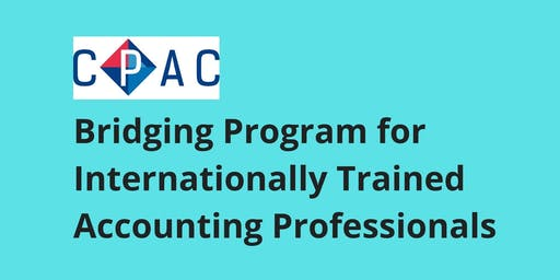 Looking for a professional job in accounting? Check us out!