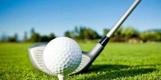 Pathways to Success Golf Outing