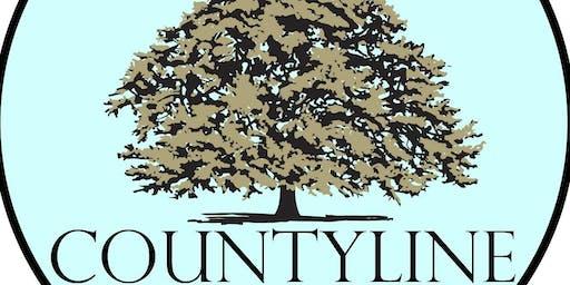 CountyLine 2019