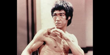 BRUCE LEE. LIFE SIZE SCULPTURE - VANCOUVER/HONG KONG EXHIBITING NOW. FREE EVENT. tickets
