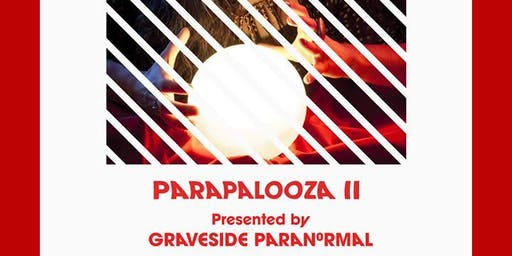 Parapalooza II