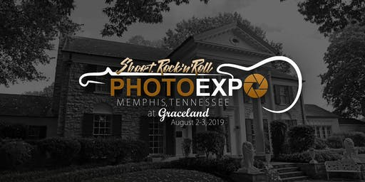 Photo Expo 2019 | Memphis at Graceland | Bedford Camera & Video