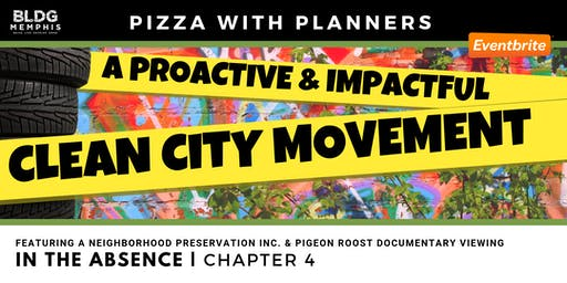 PWP: A Proactive and Impactful Clean City Movement