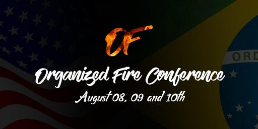 Organized Fire