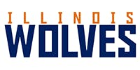ILLINOIS WOLVES BACK 2 SCHOOL SKILLS CAMP