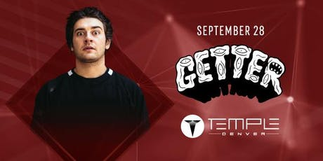 Getter tickets