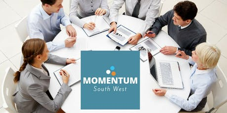 Consultative Selling for New Business Sales tickets