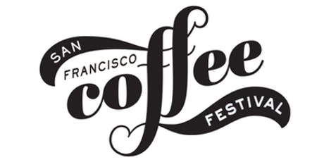 SF Coffee Festival tickets