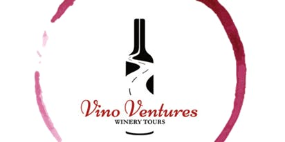 Walk on Wine Tour: Vino Ventures Tuesday July, 23rd 2019 Dundee Area