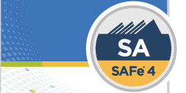 Leading SAFe® (Scaled Agile Framework) : SAFe® Agilist Training in OTTAWA