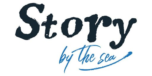 Story by the Sea - Lunch