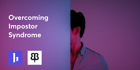 Betabrand Presents: Overcoming Impostor Syndrome with HireClub tickets