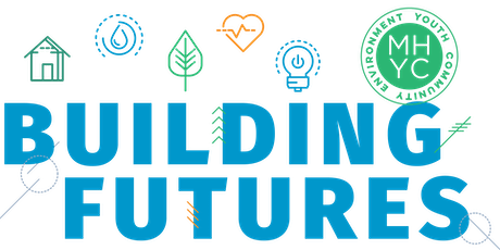 Mile High Youth Corps : Building Futures tickets
