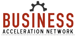 Business Acceleration Network - Mentor and Mastermind Luncheon