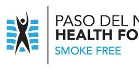 Tobacco Retailers- Tobacco 21 Compliance and Education tickets