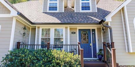 Home Buying Seminar - Arroyo Grande tickets