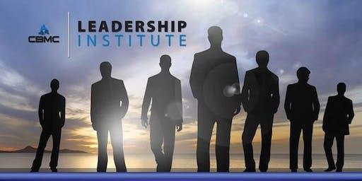 Trusted Advisor Forum - Rockville, MD