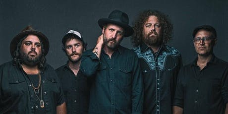 Miles Nielsen and The Rusted Hearts, Laura Cortese and The Dance Cards tickets