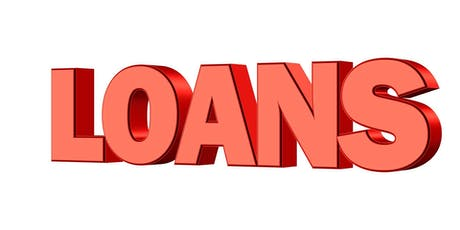 Small Business Loan  tickets
