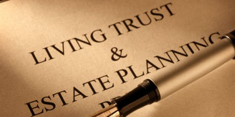 Estate Planning 101 tickets