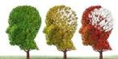 Alzheimer's Disease & Dementia Care Seminar - CDP!