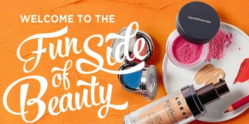 Hiring Event with ULTA Beauty!