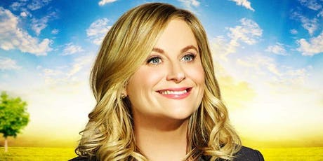 Parks and Recreation Trivia! tickets