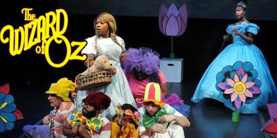 event image The Wizard of Oz